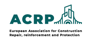 ACRP - European Association for Construction Repair, reinforcement and Protection